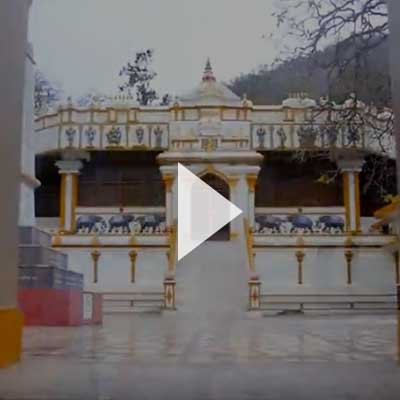https://hanumanfestival.com/wp-content/uploads/2017/11/HA-400x400-play-video-1.jpg