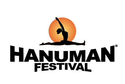 2019 Hanuman Festival