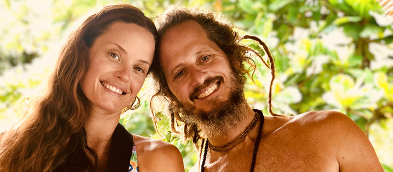 Details on Our Yoga Immersions & Schedules | Hanuman Festival