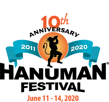 Psychology and Astrology – A Match Made in Heaven - Hanuman Festival